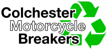 Colchester Motorcycle Breakers